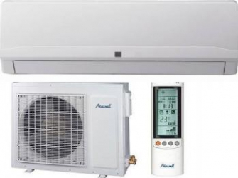 Aparat de aer conditionat Airwell HHF 018 18000BTU Inverter Clasa A Aparate de Aer Conditionat
