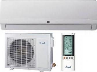 Aparat de aer conditionat Airwell HHF 018 18000BTU Inverter Clasa A Aparate de Aer Conditionat