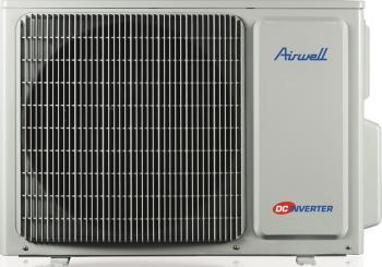 imagine Aparat de aer conditionat Airwell unitate exterioara YBZE 218 ybze 218