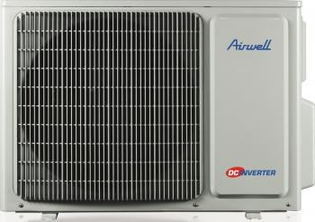 imagine Aparat de aer conditionat Airwell unitate exterioara YBZE 324 ybze 324