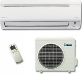 imagine Aparat de aer conditionat Daikin ATXN25L atxn25l / arxn25l