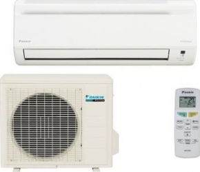 imagine Aparat de aer conditionat Daikin Oki Confort FTXN35L-RXN35L ftxn35l/rxn35l
