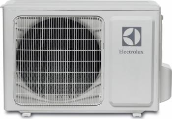 imagine Aparat de aer conditionat Electrolux EXS12GH1WE exs 12gh1we