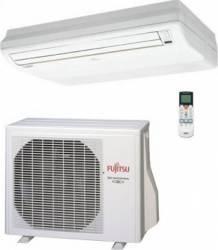 Aparat de aer conditionat Fujitsu ABYG24LVTA 27300BTU Inverter Clasa A+ Alb Aparate de Aer Conditionat