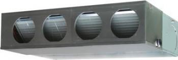 imagine Aparat de aer conditionat Fujitsu ARG36U arg36u