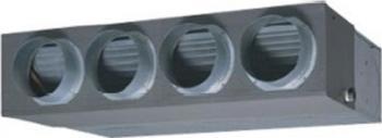 imagine Aparat de aer conditionat Fujitsu ARY36U ary36u