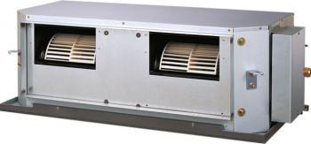 imagine Aparat de aer conditionat Fujitsu ARY60U ary60u