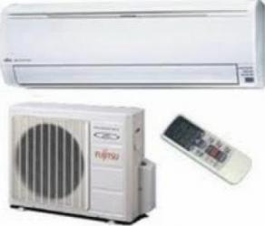 imagine Aparat de aer conditionat Fujitsu ASYA 12 LLC asya 12 llc