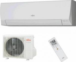 Aparat de aer conditionat Fujitsu ASYG09LLCC