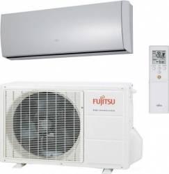 Aparat de aer conditionat Fujitsu ASYG12LTCA 12000BTU Inverter Clasa A+++ Alb Aparate de Aer Conditionat