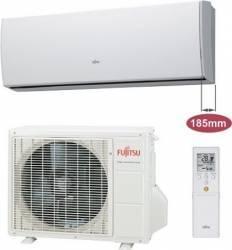 Aparat de aer conditionat Fujitsu ASYG14LUCA Inverter Clasa A++ Alb Aparate de Aer Conditionat