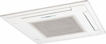 imagine Aparat de aer conditionat Fujitsu AUG36U aug36u