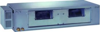 imagine Aparat de aer conditionat Gree GFH60K3BI-GUHN60NK3AO gfh60k3bi-guhn60nk3ao