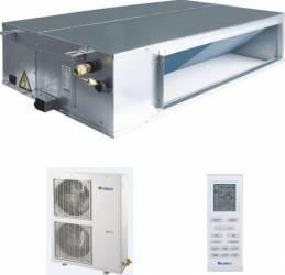 imagine Aparat de aer conditionat Gree GFH60K3FI-GUHD60NM3FO gfh60k3fi-guhd60nm3fo (trifazat)