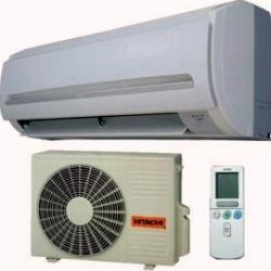 imagine Aparat de aer conditionat Hitachi RAS09GH4-RAC09GH4 ras09gh4 / rac09gh4