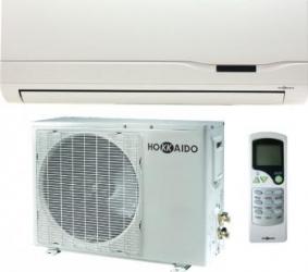 imagine Aparat de aer conditionat Hokkaido HKED 261 X - HCND 261 X-1 hked 261 x - hcnd 261 x-1