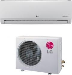 imagine Aparat de aer conditionat LG E09SQ e09sq