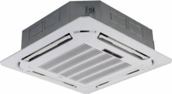 Unitate Interioara Midea Caseta Compacta Inverter 12000 BTU Aparate de Aer Conditionat