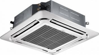 Aer Conditionat tip Caseta Midea SUPER SLIM CASSETE 48000 BTU FULL DC inverter Aparate de Aer Conditionat