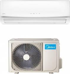 Aparat de Aer Conditionat Midea MS12FU-09HRDN1 9000BTU A+ Alb Aparate de Aer Conditionat