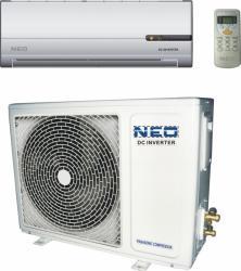 imagine Aparat de Aer Conditionat Neo NCS-09INV chg_aerc_013