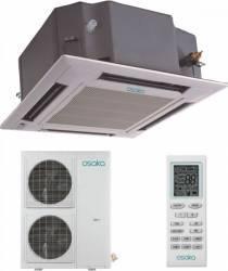 Aparat de aer conditionat Osaka OC24DS4 24000BTU Inverter Aparate de Aer Conditionat