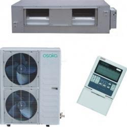 imagine Aparat de aer conditionat Osaka OD-60D od60d
