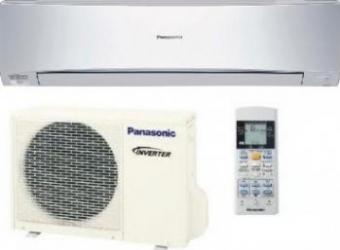 imagine Aparat de aer conditionat Panasonic CS-XE21NKEW - CU-E21NKE xe21nkew