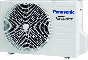 imagine Aparat de aer conditionat Panasonic CSCU-RE9PKE-3 cs/cu-re9pke-3