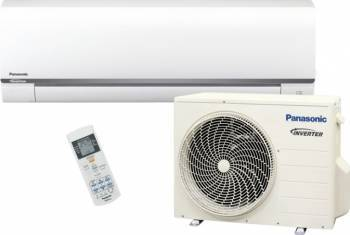 Aparat de Aer Conditionat Panasonic KIT-RE12RKE