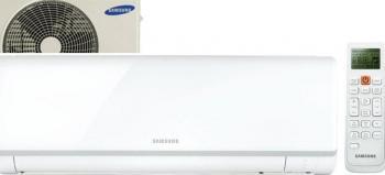 imagine Aparat de aer conditionat Samsung AQ12TSBNCEE aq12tsbncee