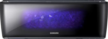 imagine Aparat de aer conditionat Samsung AR09KABE ar09kabe