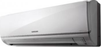 imagine Aparat de aer conditionat Samsung AR09PESN ar09pesn