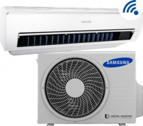 imagine Aparat de Aer Conditionat Samsung AR12HSFSAWK smr_aerc_024