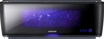 imagine Aparat de aer conditionat Samsung Jungfrau K Wi-Fi AQV18KBBN aqv18kbbn