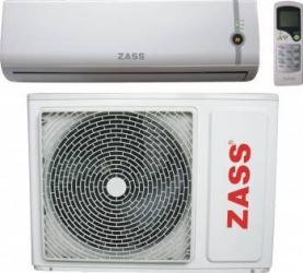 imagine Aparat de aer conditionat Zass ZAC 09 IP zac 09 /ip