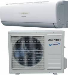 imagine Aparat de aer conditionat Zephir MI-09INV14 mi-09inv14