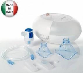 Aparat de aerosoli profesional ISINEB - 3A Health Care Cantare, termometre si aerosoli