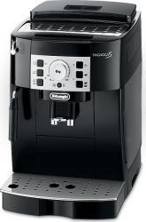 Espressor automat DeLonghi Magnifica S ECAM 22.110B, 1450W, 15 bar, 1.8 l, Negru  Espressoare