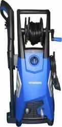 Masina de spalat cu presiune Hyundai HYWE 13-36 130bar 1600W Aparate de spalat si vopsit cu presiune