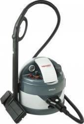 Aparat de curatat cu abur Polti Vaporetto Eco Pro 3.0 2000W Gri Curatare si igienizare cu abur