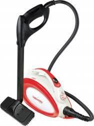 Aparat de curatat cu aburi Polti Vaporetto Handy 20 PTEU0265 1500W 0.75L Rosu Mopuri si aparate de curatat cu aburi