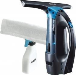 Aparat de curatat geamurile Polti Forzaspira AG130 Curatare si igienizare cu abur