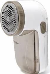 Aparat de curatat scame Laica HI4001