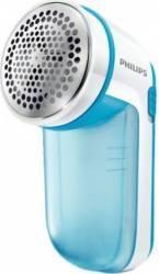 Aparat de curatat scame Philips GC02600