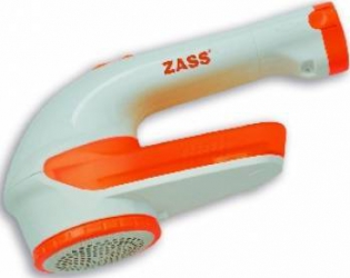 Aparat de curatat scame Zass SLR 02