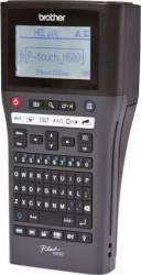 Aparat de Etichetat Brother P-Touch PT-H500 Imprimante Termice