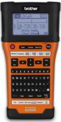 Aparat de etichetat Brother PT-E550W Imprimante Termice