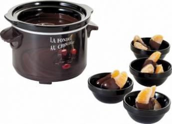 Aparat de facut ciocolata Domoclip Dom183