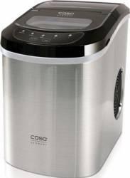 Aparat de facut gheata Caso IceMaster Pro